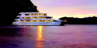 Bay of Islands Overnight Cruise - Everything New Zealand