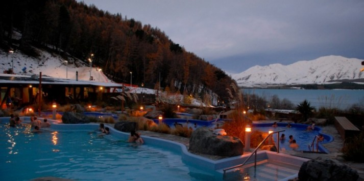 Alpine_springs_1_Medium.jpg (713×356)