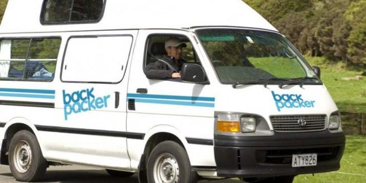 Auto Europe Car Rental Cairns