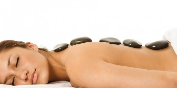 bordel sjælland body 2 body massage