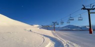 Ski & Snowboard Packages - Cardrona Early Rider (Transfers & Pass only) image 2