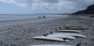 Surfing - 1 & 2 Day Surf School - Rapu Surf Tours image 5
