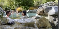 Hot Pools & Day Spa - Hanmer Springs image 4
