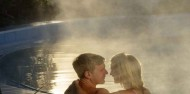 Hot Pools & Day Spa - Hanmer Springs image 5