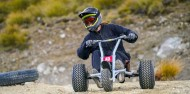 Mountain Carting - Cardrona image 3