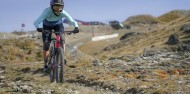 Mountain Bike School - Cardrona image 2