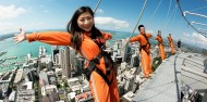 SkyJump & SkyWalk image 5