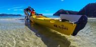 Kayaking - Abel Tasman Kayaks image 2