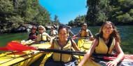 Kayaking - Abel Tasman Kayaks image 6