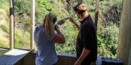 Clay Target Shooting - Adventure Playground Rotorua image 6