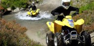 Quad Biking - Off Road image 7