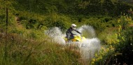 Quad Biking - Off Road image 4