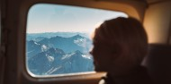 Queenstown Scenic Flight - Air Milford image 2