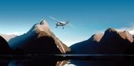 Milford Coach Cruise Fly - Air Milford image 6