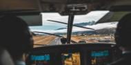 Milford & Big 5 Glaciers Scenic Flight image 6