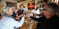 Central Otago Full Day Wine Tour - Altitude Tours image 2
