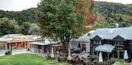 Arrowtown & Wanaka Small Group Tour - Remarkable Scenic Tour image 4