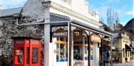Arrowtown & Wanaka Premium Tour - Remarkable Scenic Tours image 5