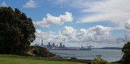 Auckland City Sights image 2