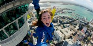 SkyJump & SkyWalk image 4