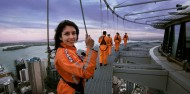 SkyJump & SkyWalk image 3