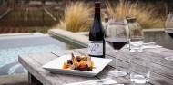 Luxury Wine Tour - Black ZQN image 2