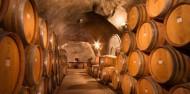 Luxury Wine Tour - Black ZQN image 6