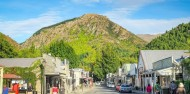 Best of Queenstown Sightseeing Tour -Altitude Tours image 4