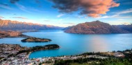 Best of Queenstown Sightseeing Tour -Altitude Tours image 1