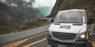 South Island Adventure - Backyard Roadies image 6