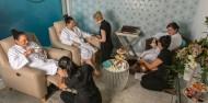 Day Spa & Massage - Bodyhaven image 6