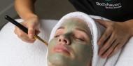 Day Spa & Massage - Bodyhaven image 4