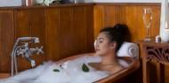 Day Spa & Massage - Bodyhaven image 1