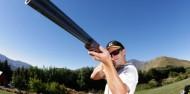Claybird Target Shooting - Thrillseeker Adventures image 6