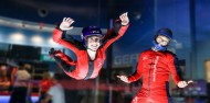 Indoor Skydiving - IFly image 1