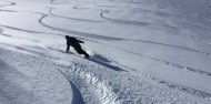 Ski & Snowboard Packages - South Island Snow Odyssey (12 days) - Haka Tours image 2