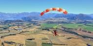 Skydiving - Skydive Wanaka image 8