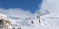 Ski Field - Cardrona image 6