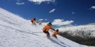 Ski Field - Cardrona image 2