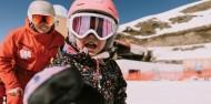 Ski Field - Cardrona image 3