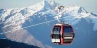 Ski Field - Cardrona image 1