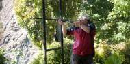 Claybird Target Shooting - Thrillseeker Adventures image 5