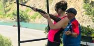 Claybird Target Shooting - Thrillseeker Adventures image 2