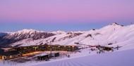 Ski Field - Coronet Peak image 5
