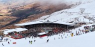 Ski & Snowboard Packages - Queenstown & Wanaka Ski Experience image 3