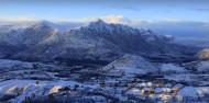 Coronet Peak Snow Experience image 5