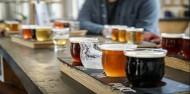 Craft Beer Tour - Queenstown Beer Tours image 3