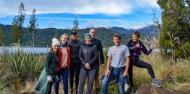 Cruise & Walk - Franz Josef Wilderness Tours image 9