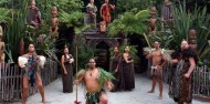 Maori Cultural Experience image 3