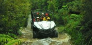 Quad Biking & Offroad Vehicles - On Yer Bike image 4
